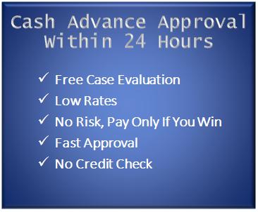 Quick cash loans houston tx picture 5